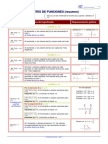 limites resumen.pdf