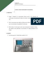 INFORMEDEFISICAII.doc
