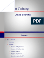 18428974 Oracle Sourcing