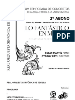 EB0TMc.pdf