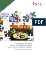ed950.pdf