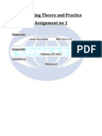 marketing assignment.docx