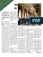 Gouvernement.pdf