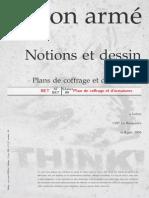 BA-dessin-coffrage-armature.pdf
