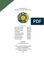 Ca Recti + Mechanical Bowel Obstruction