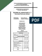 paper 3.docx