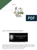 Apostila U2 FE2 2014-2 atual.pdf