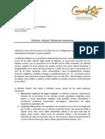 disfonia_infantil.pdf