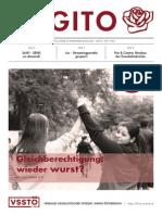 VSSTÖ_Cogito_ws_1415_#2_scribd.pdf