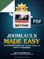 Joomla3.xMadeEasy-en.pdf