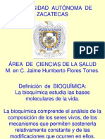 2.-Bioq.IAyP.ppt
