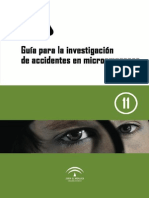 Accidentalidad_microempresa.pdf