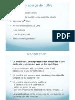 AperçuUML0.pdf