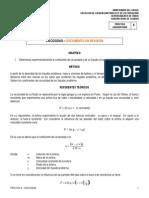 Practica 4. lab fluidos - Viscosidad.pdf