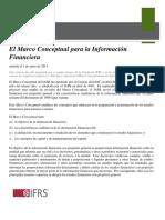 RESUMEN TECNICO NICS.pdf