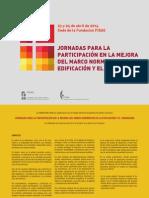 JORNADAS MEJORA MARCO NORMATIVO FIDAS COAS.pdf