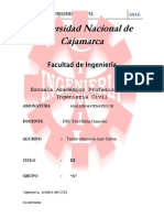JUAN CARLOS TASILLA VILLANUEVA.docx