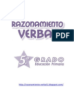 antonimos-5°primaria.pdf
