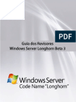 guiawindowsserver2008pdf-130402091435-phpapp02.pdf