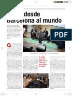 APPS_BARCELONA.pdf