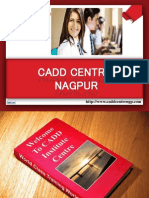 CADD CENTRE NAGPUR.ppt