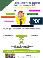 4. Slides Planejamento e Plano.pdf