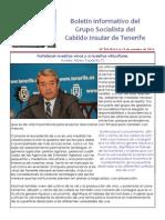 096. 6 - 12 de octubre 2014.pdf