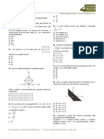 exercicios_funcoes_matematica_marcelo_campos_afa_efomm.pdf