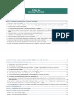El ABC del Aviso de Privacidad.pdf