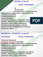 sgc_petrobras_2014_intensivao_medio_matematica_01.pdf