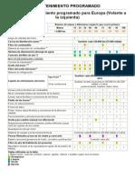 Mantenimiento Mazda.pdf