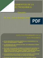 ELECTROQUIMICA (1) (1).pdf