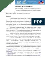 reducao da maioridade penal.pdf