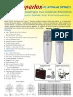 CM-H8C-Data-Sheet.pdf