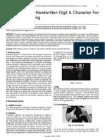 Digital-Pen-For-Handwritten-Digit-Character-For-Interactive-Printing.pdf