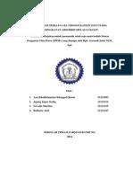 Resume niosom kel 7.docx