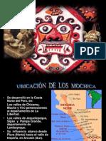 MOCHICA.pdf