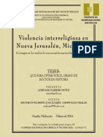 2014 TESIS AMM VIOLENCIA INTERRELIGIOSA NUEVAJERUSALEN.PDF