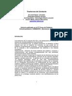 TRASTORNS_DE_CONDUCTA.pdf