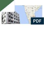 Diabetes Centre in Chennai