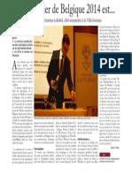 travail indi vlad.pdf