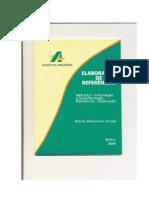 ElaboracaodeReferencias.pdf