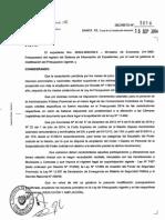 Modificación presupuestaria por decreto.pdf