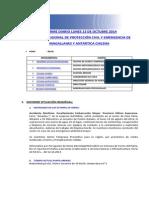 Informe Diario ONEMI MAGALLANES 13.10.2014.pdf