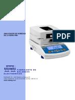 pmc-user-es.pdf