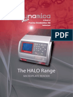 Microplate Reader_Dynamica.pdf