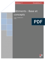batiments base et Concepts  H.Metssou Up.pdf