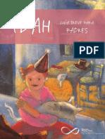 GUIA-PADRES TDAH.pdf