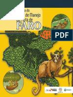 Cartilha_FARO_WEB.pdf