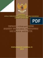 Juknis Pustakawan.pdf
